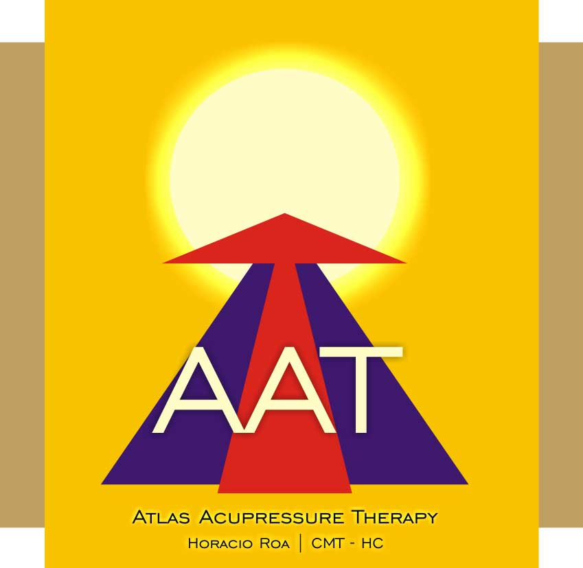 atlas acupressure therapy