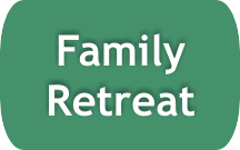 Appointments and Reservations   Retreats - Holistic Health Services