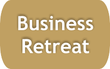 business retreat california