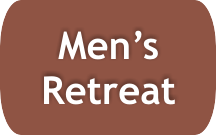 mens health retreat