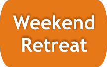 weekend retreats california