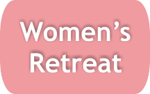 women health retreat