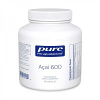 Açai600_pureencapsulations