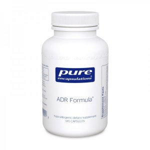 ADRFormula®_pureencapsulations