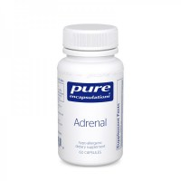 Adrenal_pureencapsulations