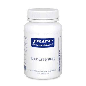 AllerEssentialsIMPROVED_pureencapsulations